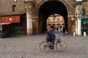 bicycling_italy